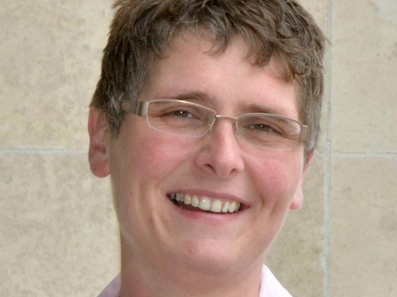 Sara Macdougall